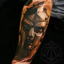 pin by enrique candel on tattoos pinterest tattoo and tattoo