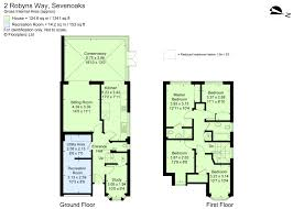 Oheka Castle Floor Plan by 100 Knole House Floor Plan Bishop U0027s Place Called