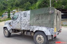 light armored vehicle for sale tata u0027s hummer styled vehicle for indian army enters production