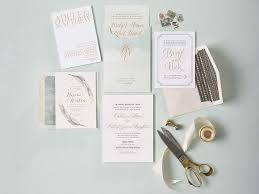 invitation ideas wedding invitations ideas advice