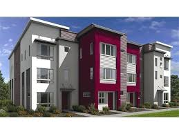 three bedroom houses for rent 3 bedroom homes for rent in san jose ca mantiques info