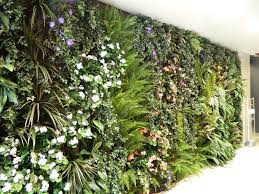 quality artificial flowers trees bushes garlands hanging