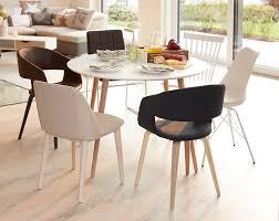 möbel stühle esszimmer möbel stuhl gubi 5 gubi bild 38 schöner wohnen