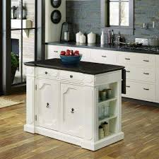 kitchen island with cabinets kitchen islands carts islands utility tables the home depot