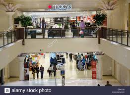 store aventura mall miami florida aventura aventura mall shopping multi level macy s