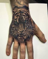 best 25 lion hand tattoo ideas on pinterest hand tattoos lion