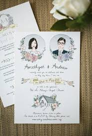 custom invitations online custom invitations wedding card wedding invitations best wedding