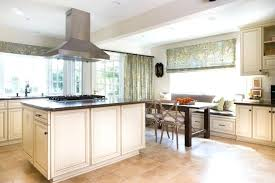 kitchen island exhaust hoods kitchen vent hoods for islands i series best kitchen island vent