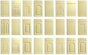 Replacement Doors For Kitchen Cabinets Kitchen Cabinets Door Replacement Design Top Kitchen Cabinets