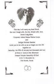 Wedding Card Invitation Messages Wedding Card Format In Marathi Marathi Wedding Invitation Sample