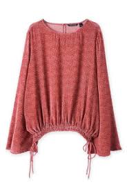 second designer mã bel shop for pre loved high designer fashion items now on