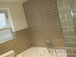 complete bathroom renovation july 2015 complete bathroom renovation in tower hamlets london