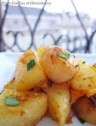cuisiner pomme de terre nouvelle recette pommes de terre nouvelles rôties à la moutarde douce 750g