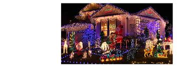 christmas lights wichita ks pool christmas lights wichita ks personal touch pools llc