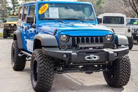 jeep sport tires aev dualsport sc lift kits 3 5 and 4 5 inch jeep suspension