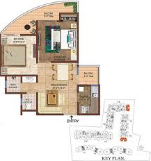 100 organic architecture floor plans rise organic homes by