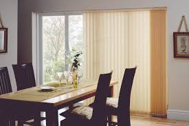 vertical blinds for patio doors uk home outdoor decoration