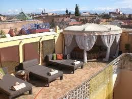 11 best dining around marrakech images on pinterest marrakech