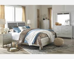 home decor fenton mo mwcc discount furniture and mattresses