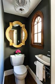 small powder room sinks powder room sinks small powder room sink powder room contemporary