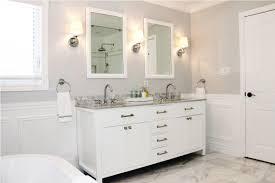 78 Bathroom Vanity by 40 Inch Bathroom Vanity Tags Modern Bathroom Vanities Gray