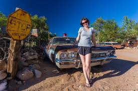 Guide to planning a route 66 road trip independent travel cats