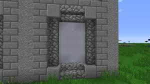 Minecraft Interior Design by Practicing Geometric Wall Designs Minecraft Project U2013 Rift Decorators