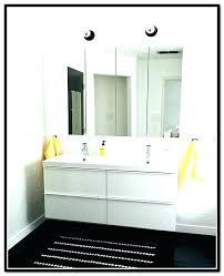 Bathroom Mirrors Ikea Bathroom Mirrors Ikea Fresh Or Medicine Cabinet With Mirror