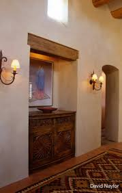 New Mexico Interior Design Ideas by 60 Best Adobe Homes Images On Pinterest Adobe Homes Santa Fe