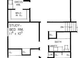 bi level home plans bi level house plans 1000 images about amazing split level floor