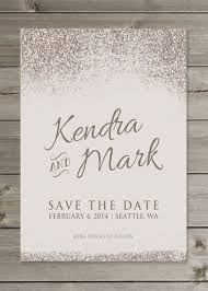 Wedding Inviation Wording Save The Date Cards Wedding Invitation Wording Chwv