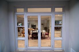 Interior Doors For Home by Glass Door For Shop Image Collections Glass Door Interior Doors