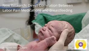 may 2014 lactation matters