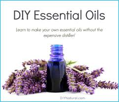 essential oils for fragrance ls diy essential oils learn how to make your own essential oils