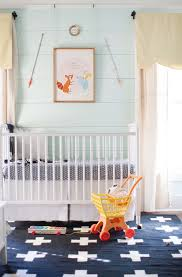 crib bedding ideas with new arrivals mint walls navy rug and