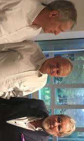 Dak Bad Homburg 60 Dbv Kongress In Velbert Wiederwahl Des Bisherigen Präsidenten