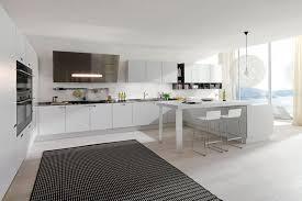 white kitchen decorating white kitchen design ideas decorating