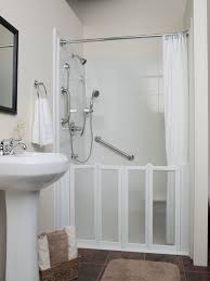 Small Bathroom Showers Ideas by Small Bathroom Shower Stall Ideas Victoriaentrelassombras Com