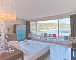 hotel ile de avec dans la chambre hotel avec privatif ile de indogate chambre luxe