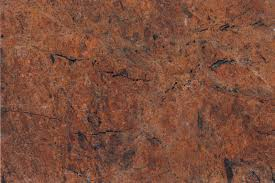 granite red malibu kitchen and bathroom countertop color capitol