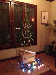Fraser Christmas Tree Permit by What Does Your Tree Say About You Garden Rant