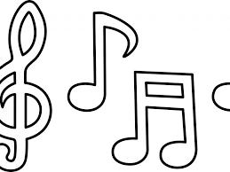 download kids coloring pages music ziho coloring