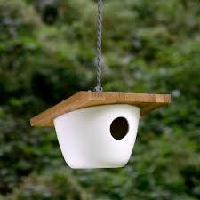 Cool Bird House Plans Superb Cool Bird Feeder 147 Cool Bird Feeder Names Bird House