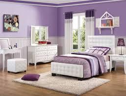 bedding set easy purple polka dot bedding stylish bedding 2 bedding set easy purple polka dot bedding stylish bedding 2 piece girls light pink grey