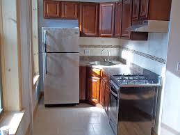 bedford stuyvesant 1 bedroom apartment for rent brooklyn crg3108