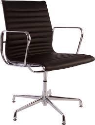 chairs charles and ray eames matt blatt