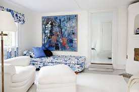 swedish homes interiors gorgeous swedish house interior afflante