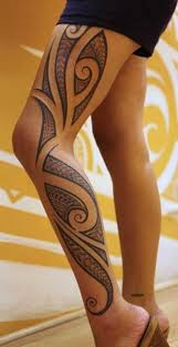 best 24 tribal tattoos design idea for and tattoos