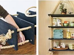 100 cheap diy bookshelves 25 best bookcase bed ideas on