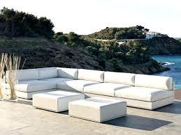 canape d exterieur design salon de jardin angle canape d exterieur design mood low canap